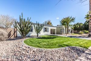2219 N 13TH Street, Phoenix, AZ 85006