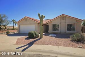 Property for sale at 2767 E Dry Creek Road, Phoenix,  Arizona 85048
