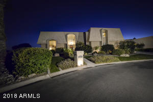 10002 N 55TH Street, Paradise Valley, AZ 85253