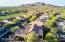 40319 N HAWK RIDGE Trail, Anthem, AZ 85086