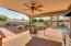 7722 E VALLEY VISTA Lane, Scottsdale, AZ 85250