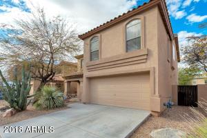 2514 W BIG OAK Street, Phoenix, AZ 85085