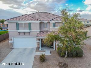 40304 W LOCOCO Street, Maricopa, AZ 85138