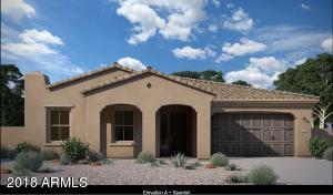 9377 W DALEY Lane, Peoria, AZ 85383