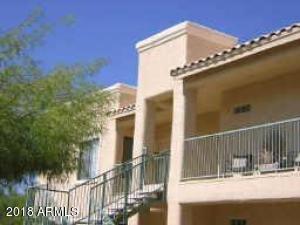 16323 E ARROW Drive, 201, Fountain Hills, AZ 85268