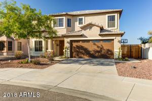 2402 W CARSON Road, Phoenix, AZ 85041
