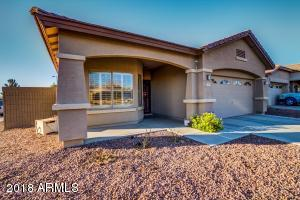12809 W LLANO Drive, Litchfield Park, AZ 85340