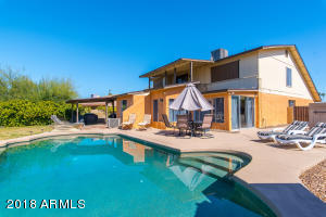1916 S DON LUIS Circle, Mesa, AZ 85202