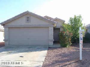 10613 W POINSETTIA Drive, Avondale, AZ 85392