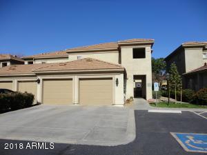 7401 W ARROWHEAD CLUBHOUSE Drive, 2065, Glendale, AZ 85308