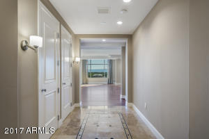 Property for sale at 2211 E Camelback Road Unit: 804, Phoenix,  Arizona 85016