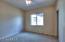 41978 W SOLITARE Drive, Maricopa, AZ 85138