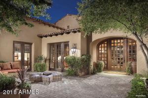 Property for sale at 10164 E Desert Sage, Scottsdale,  Arizona 85255
