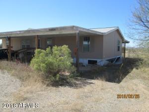 32556 N KEFFER Road, San Tan Valley, AZ 85143