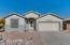 232 S 124TH Avenue, Avondale, AZ 85323