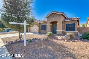 44207 W SEDONA Trail, Maricopa, AZ 85139