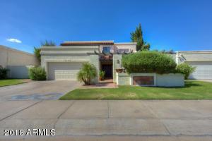 8462 E SAN BERNARDO Drive, Scottsdale, AZ 85258