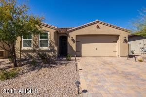 30720 N 137th Lane, Peoria, AZ 85383