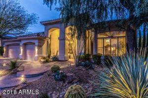 22639 N 49TH Place, Phoenix, AZ 85054