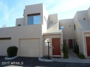 11260 N 92ND Street, 2025, Scottsdale, AZ 85260