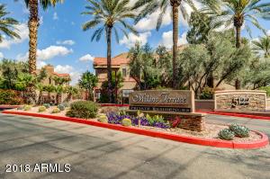 5122 E SHEA Boulevard, 1107, Scottsdale, AZ 85254