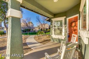 1464 S BLACKBERRY Lane, Gilbert, AZ 85296