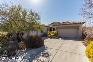18375 W Summer Haven Drive