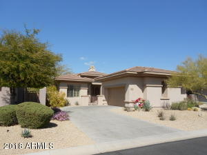 7690 E PEROLA Drive, Scottsdale, AZ 85266