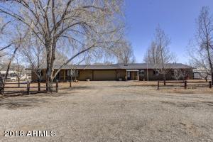 1573 ANTELOPE Drive, Chino Valley, AZ 86323