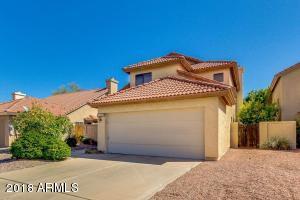 14439 S CHOLLA CANYON Drive, Phoenix, AZ 85044