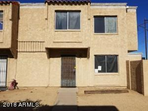4023 S 45TH Place