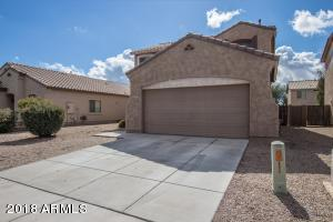 17267 W RIMROCK Street, Surprise, AZ 85388