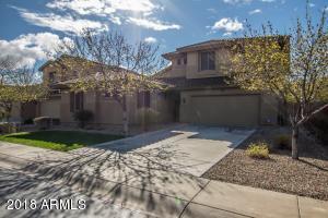 6933 W PEAK VIEW Road, Peoria, AZ 85383