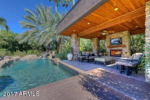 Property for sale at 5202 E Turquoise Avenue, Paradise Valley,  Arizona 85253