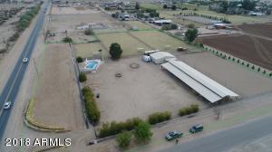 41358 N Schnepf Road, San Tan Valley, AZ 85140