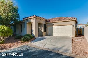 17065 W MARCONI Avenue, Surprise, AZ 85388