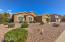 42302 W BRAVO Drive, Maricopa, AZ 85138
