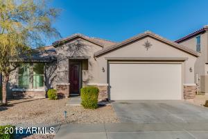 17868 N 183RD Avenue, Surprise, AZ 85374