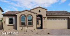 13724 W SARANO Terrace, Litchfield Park, AZ 85340