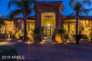 6231 E YUCCA Street, Scottsdale, AZ 85254