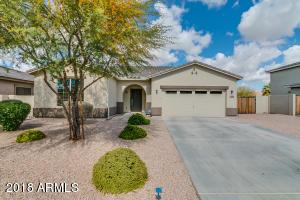 7566 W KEIM Drive, Glendale, AZ 85303