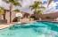9390 E SUTHERLAND Way, Scottsdale, AZ 85262
