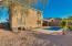 21712 N BACKUS Drive, Maricopa, AZ 85138