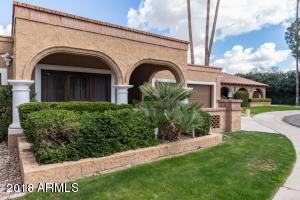 8100 E VIA DEL VENCINO, Scottsdale, AZ 85258