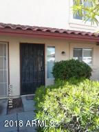 6454 E UNIVERSITY Drive, 18, Mesa, AZ 85205