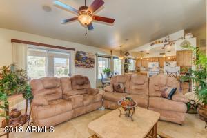 16512 E HEATHER Drive, Fountain Hills, AZ 85268