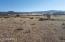 0 S Dutchmans Trail, 130, Young, AZ 85554