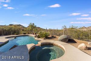 27878 N 112th Place, Scottsdale, AZ 85262