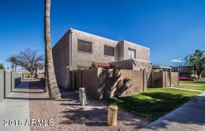 600 S DOBSON Road, 6, Mesa, AZ 85202