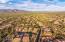 10730 E SECRET CANYON Road, Gold Canyon, AZ 85118